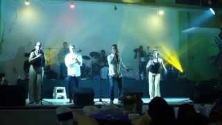 Grupo Musical Animacion Coatzacoalcos