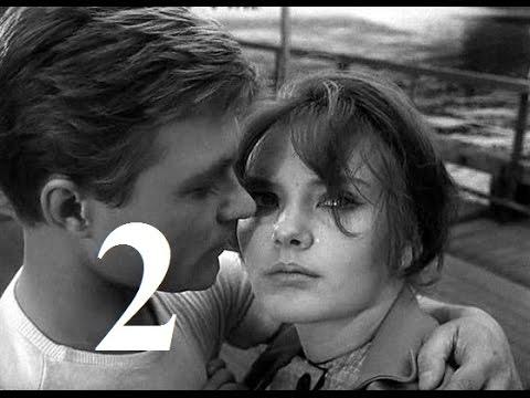 la-porte-d'ilitch,-film-russe-(1962),-(sous-titres-français),-2/2