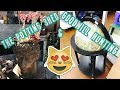 THE POTTING SHED & GOODWILL HUNTING EP. 199