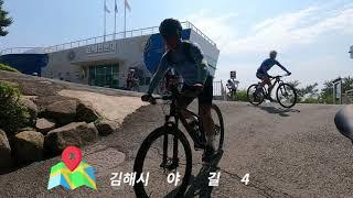 백두산,김해천문대,백룡…