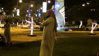 قصة الثلاثة لو أنك الرابع !!! خالد الرياعي