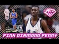 Lagu NBA 2K18 PINK DIAMOND 99 OVERALL PENNY HARDAWAY IS INSANE    7 NEW PLAYOFFS CARDS IN NBA 2K18 MyTEAM Mp3