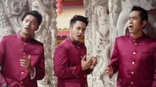 Lagu Padang Basimpang Jalan - Yogie KDI Ft Aldy Widhie & Daniel Maestro