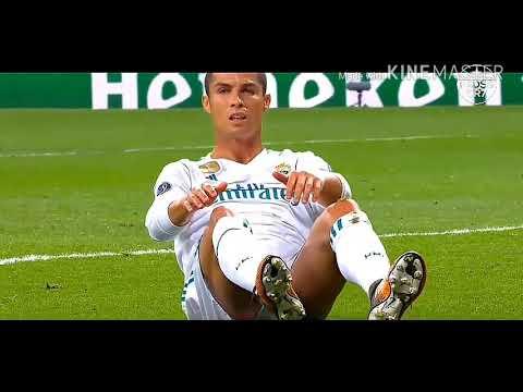 Dani mocanu-Messi și Ronaldo