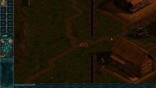 УБИТЬ ВСЕХ / Konung: Legend of the North / Князь: Легенда Лесной Страны (Прохождение)