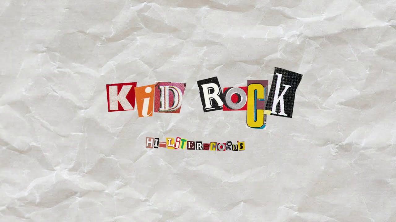 팔로알토 (Paloalto), 저드 (jerd), 레디 (Reddy) & 수비 (Soovi) - Kid Rock (Teaser)