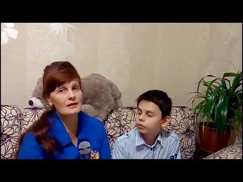 Тинякова Наталья Валерьевна