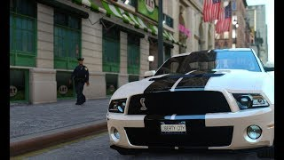 GTA 4 ULTIMATE GRAPHICS 2017 FOR LOW, MID AND HIGH END PC