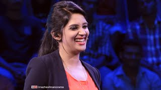 Minute To Win It I Joseph, Come on  to get handful money ! I Mazhavil Manorama