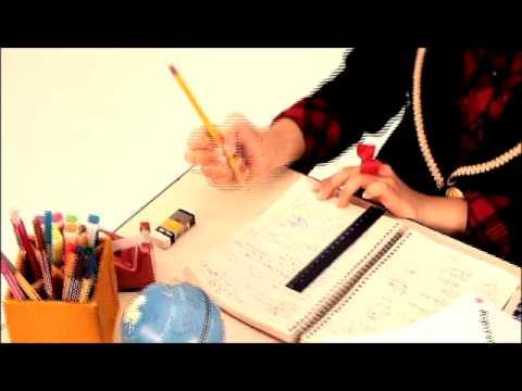 TVアニメ『バカとテストと召喚獣』オープニングテーマ 麻生夏子「Perfect-area complete!」プロモーションビデオ.