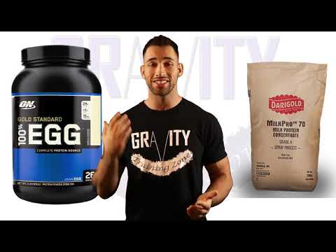 best-protein-powder-for-weight-loss-&-muscle-building-shake-to-build-muscle-top-supplements-2017-c