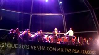 Baixar Wilson Fonseca: Um poema de amor