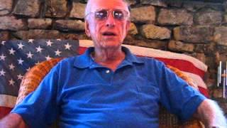 Bill Selden WW2 Battle of the Bulge