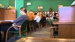 видео высшая школа экономики олимпиада для школьников