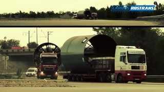 RosTransLogistic.com(Перевозка негабаритных грузов. http://rostranslogistic.com., 2012-05-22T07:22:21.000Z)