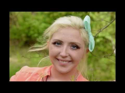 Ashlyn Anderson Traumatic Brain Injury Journey
