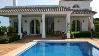 Vacances Andalousie Espagne - Location Espagne Andalousie Maison