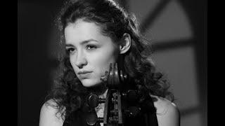 PROKOFIEV Cello Sonata op.119 Anastasia Kobekina and Natalia Grines