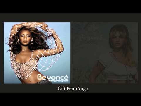 Beyoncé  Solo Albums Vocal Battle  20032013 A2D6