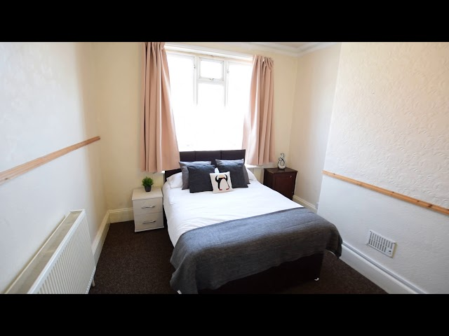 No Deposit Required for Double Rooms - Dudley, DY1 Main Photo