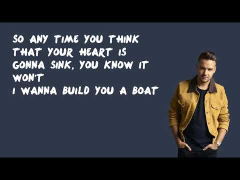 Free Download I Want To Write You A Song - One Direction (lyrics) Mp3 dan Mp4