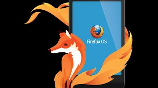 Firefox Mobile TOP 3 TIPS