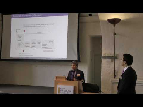 Emerging Issues in Quantitative Finance and Risk Management - Pedro Gurrola-Perez