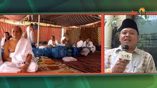 Video PP Muhammadiyah Tetapkan Hari Raya Idul Adha 22 Agustus 2018 download MP3, 3GP, MP4, WEBM, AVI, FLV Agustus 2018