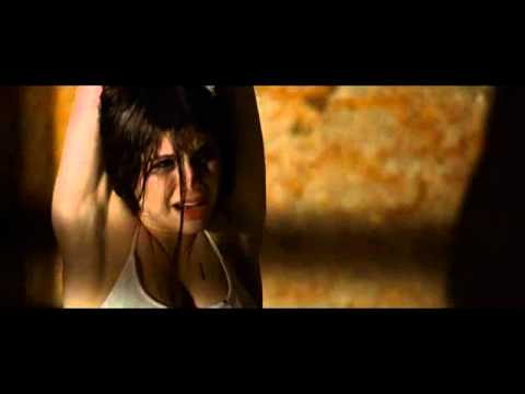 Bereavement Trailer from YouTube · Duration:  6 minutes 55 seconds