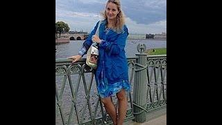 Бэгги Боем (Санкт-Петербург)(Бэгги Боем - Есть город на Неве, такого нет по материалам: http://beggiboem.in.gallerix.ru/expo/sankt-peterburg/ http://www.livemaster.ru/beggiboemart..., 2015-09-13T07:50:09.000Z)