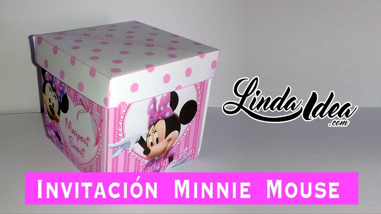 Mickey Mouse Para Imprimir De Manos Manos De Mickey Para: Manos De Mickey Mouse Para Imprimir Moldes De Tarjeta T