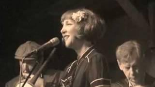 Janet Klein -- Delta Bound