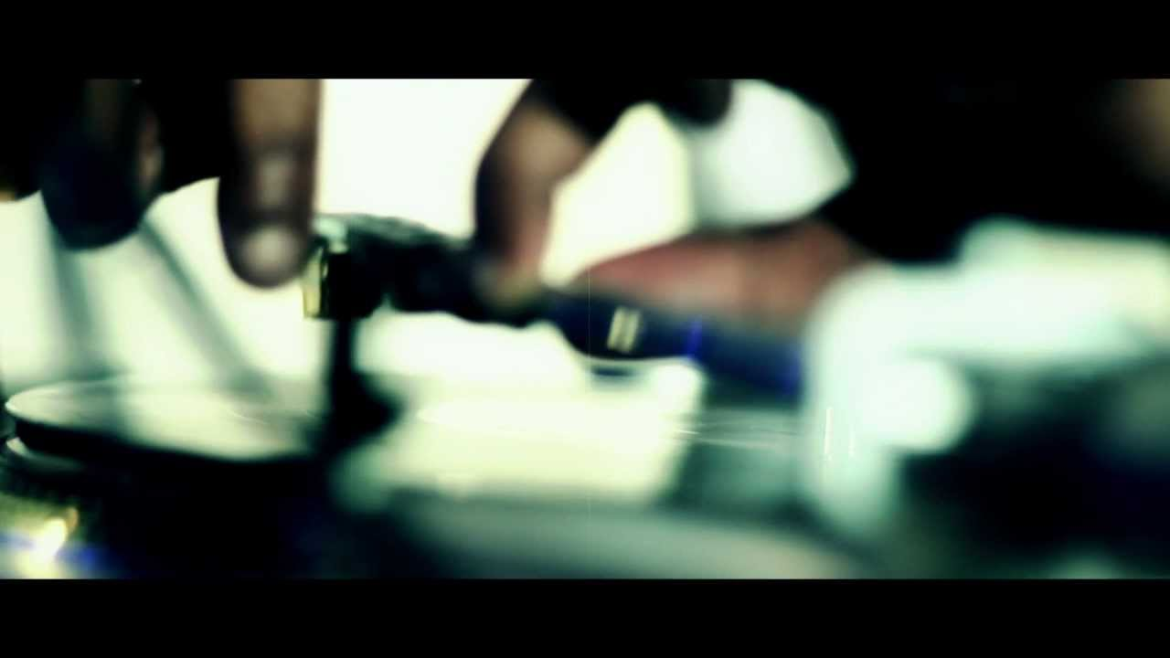 ether-ami-official-music-video-hd-ether