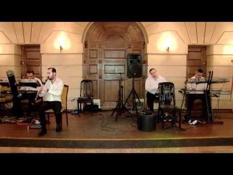 HRANTO(hankarc)2012  Bellagio-orkestra(ARTUR Burnuchyan& ARMEN Tonoyan&SAMVEL Yorganjyan
