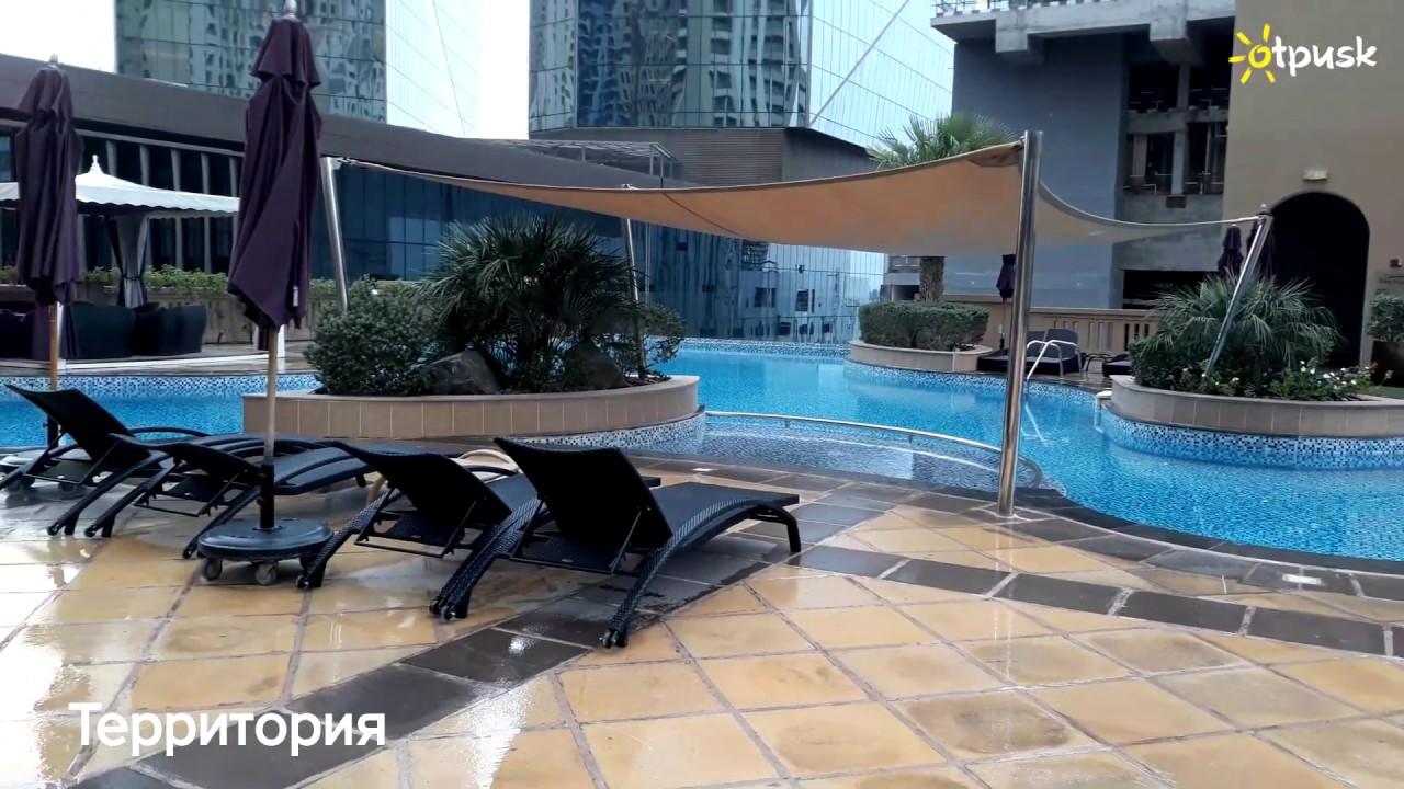 Movenpick jumeirah beach 5 оаэ дубай виллы в черногории у моря купить