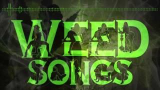 Weed Songs  Snoop Dogg ft  Kokane   Hennessy and Buddha