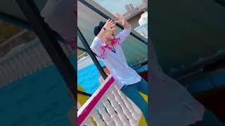 kahti Hai so tare dila do kaheti ho !!# rj dancer shorts video || dance