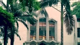 66週年堂慶宣傳短片