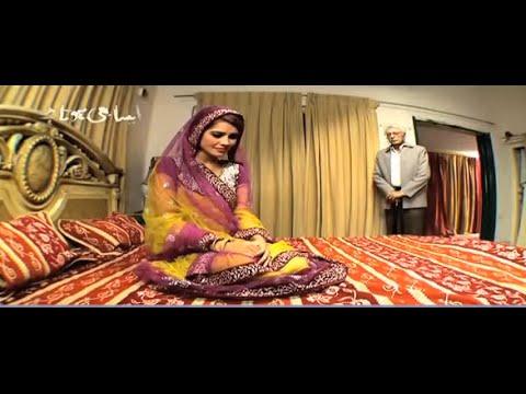 Khoobsurat biwi ka zaheef shohar - Aisa bhi hota hai,Promo - 02 Nov 2015