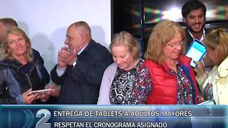 10 11 TABLETS PARA JUBILADOS 2017 Video