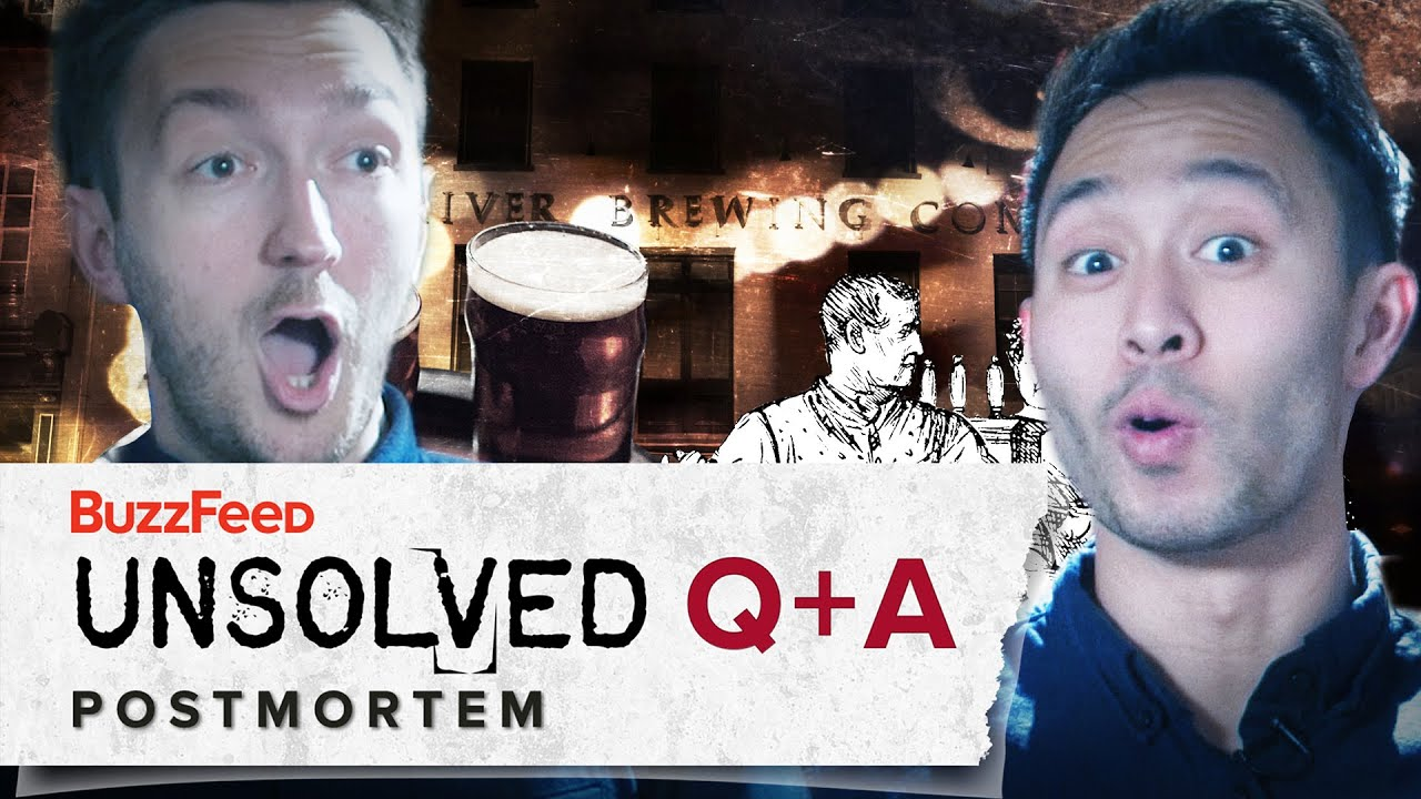 moon-river-brewing-q-a