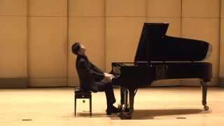 Kapustin   Variations op 41