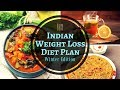 How To Lose Weight Fast in Winter Upto 10kg | Full Day Diet Plan/Chart To Lose Weight