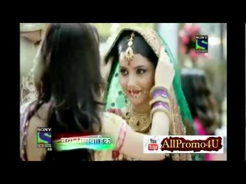 Nidhi Uttam, Sanaya Irani & Supriya Pathak in Chhan Chhan  Sony TV