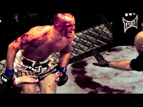 Лизбиянский бой на ринге фото 654-864