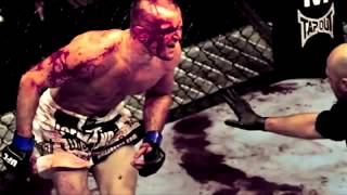 Смерть на ринге,погиб прямо на ринге,убил с одного удара, бои без правил, бокс,MMA/UFS