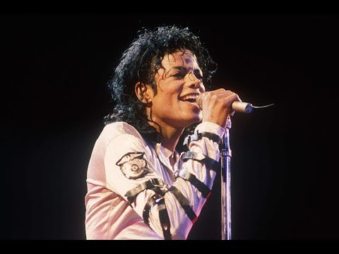 Michael Jackson song on Hajj which never  got released (with lyrics)
