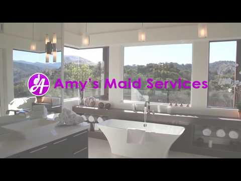 Maid Service Cleaning in  Rahway NJ