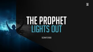 the prophet lights out