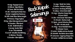 Lagu Rock Kapak Terpilih 90an Terbaik   Lagu Jiwang Terpilih 90an Terbaik!